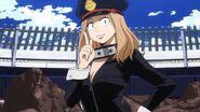 My Hero Academia Season 3 Episode 16.mp4 0617