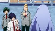 My Hero Academia Season 4 Episode 20 0343