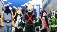 My Hero Academia Season 5 Episode 1 0280