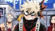 My Hero Academia Season 5 Episode 3 0586