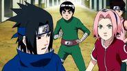 Naruto-shippden-episode-dub-436-0776 42258371712 o