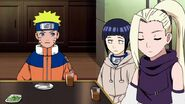 Naruto-shippden-episode-dub-441-0629 42383782402 o
