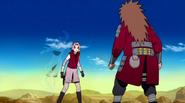 Naruto-shippuden-episode-407-920 25237359087 o