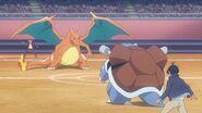 Pokémon Journeys The Series Episode 2 0273