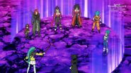 Super Dragon Ball Heroes Big Bang Mission Episode 6 480