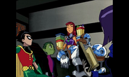 Teen Titans Forces of Nature4600001 (2376)