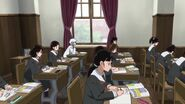 Yashahime Princess Half-Demon Episode 4 0160
