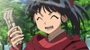 Yashahime Princess Half-Demon Episode 6 1017