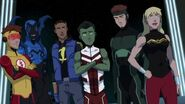 Young Justice Season 3 Episode 17 0198