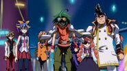 Yu-gi-oh-arc-v-episode-50-0389 28850799908 o