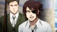 Attack on Titan Season 4 Episode 14 0898