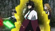 Black Clover Episode 100 0584