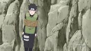Boruto Naruto Next Generations Episode 38 0934