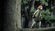 Boruto Naruto Next Generations Episode 74 0926