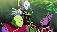 Dragon Ball Super Episode 113 0493