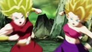Dragon Ball Super Episode 114 0118