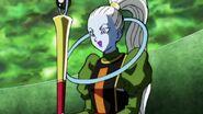 Dragon Ball Super Episode 114 0979