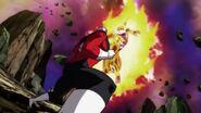 Dragon Ball Super Episode 127 0657
