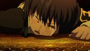 Fire Force Episode 8 0878