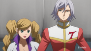 Gundam-2nd-season-episode-1300461 40109526991 o