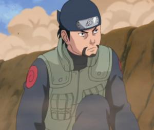 Hamaki Mimura