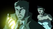 Justice-league-dark-411 28036714057 o