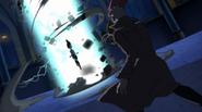Justice-league-dark-599 42905397861 o