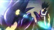 My Hero Academia 2nd Season Episode 02 0408