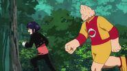 My Hero Academia Season 2 Episode 23 0436
