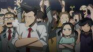 My Hero Academia Season 4 Episode 23 0505