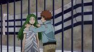 My Hero Academia Season 5 Episode 4 1034
