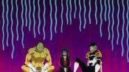 My Hero Academia Season 5 Episode 5 0291
