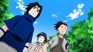 Naruto-shippden-episode-dub-438-1000 42286487842 o