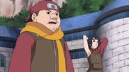 Naruto Shippuden Episode 242 0082