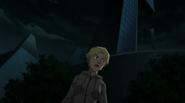 Teen Titans the Judas Contract (513)