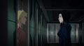 Teen Titans the Judas Contract (710)