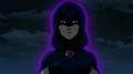 Teen Titans the Judas Contract (815)