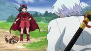 Yashahime Princess Half-Demon Episode 9 0344