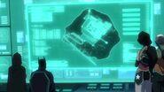 Young Justice Season 3 Episode 26 0114