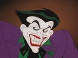 50s Joker