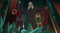 Avengers Assemble (486)
