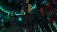 Avengers Assemble (829)