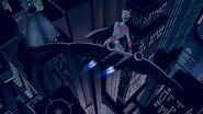 Batman Mystery of the Batwoman Movie (265)