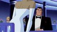 Batman Mystery of the Batwoman Movie (645)