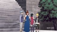 Boruto Naruto Next Generations Episode 29 0415