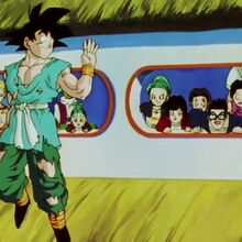 Dragon-ball-kai-2014-episode-69-0856 28159807927 o.jpg
