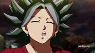 Dragon Ball Super Episode 101 (313)