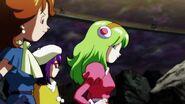 Dragon Ball Super Episode 102 0172