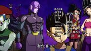 Dragon Ball Super Episode 102 1099