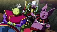 Dragon Ball Super Episode 108 0888